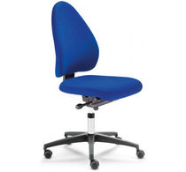 office chair TEC ADVANCED  DAUPHIN