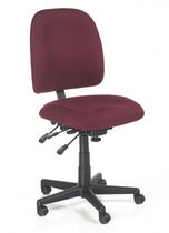 office chair 2601M-05-00-A4- Office Furniture Group