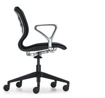 office chair with armrests NS Sittris