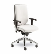 office chair with armrests 1300 NEWLINEOFFICE