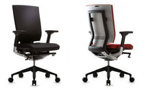 office chair with armrests T55 Task Systems