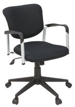 office chair with armrests ULTIMATE 3050 Regency, Inc.
