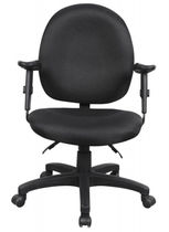 office chair with armrests ABS-1034 Absolute Furniture Industries