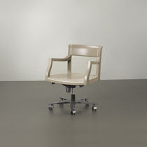 office chair with armrests ELOISE  PROMEMORIA
