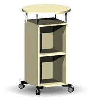 office service trolley TENDO AV ISKU