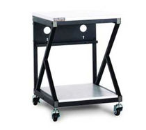 office service trolley  kendall Howard
