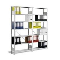 office shelf Serie 7822 C+P Moebelsysteme