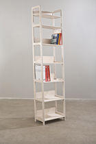 office shelf ELEMENTAAR by Tarmo Luisk Keha3 