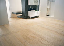oiled oak engineered wood floor LARGE COLLECTION Colema