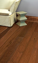 oiled oak engineered wood floor TOURS US FLOOR