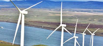onshore three-bladed horizontal axis wind turbine S9X SUITE - 2.1 MW Suzlon