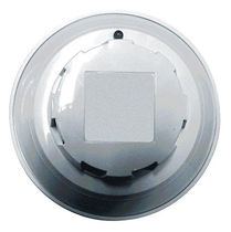 optical smoke detector  Hexadome