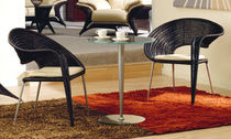 organic design rattan chair CHARM Kler