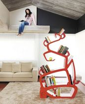 original design bookcase WISDOM TREE JORDI MILA