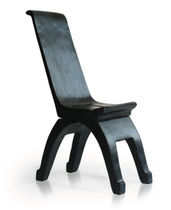 original design chair FOLDING Tucker Robbins