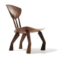 original design chair KNICKEBOCKER Peter Hook