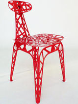 original design chair SIFEL by Caroline Corbeau Outdoorz Gallery