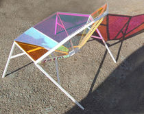 original design chair RANDOM8 by Pitaya Outdoorz Gallery