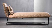 original design lounge chair KEKKE chaise longue Piet Boon Collection