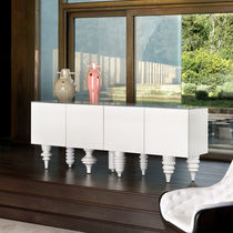 original design sideboard MULTILEG CABINET SHOWTIME by Jaime Hayon BD Barcelona Design