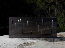 original design sideboard DEEP : D-021 OPOSTOS - PLURAL BRAND SINGULAR OPTION