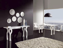 original design sideboard table XONA Tadel Grup