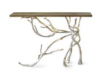 original design sideboard table 13584 delisle