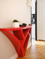 original design sideboard table LAK ludovic-avenel