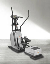 outdoor fitness machine EM 540 Artimex Sport