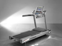 outdoor fitness machine 7403-001 Artimex Sport