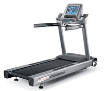 outdoor fitness machine RUN-7404 Artimex Sport
