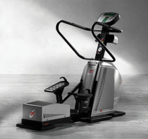 outdoor fitness machine EE 537 Artimex Sport