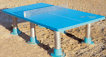 outdoor ping-pong table CARIBBEAN  Caloo