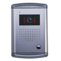 outdoor station for video door phones OUT11 SEKO ELECTRONIC