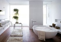 oval bath-tub VOV Mastella
