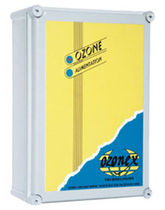 ozone generator for swimming pool EX-20 Ozonex