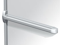 panic bar PHB 3000 DORMA International