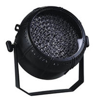 PAR light (LED) LP56-18 STRONG Entertainment Lighting