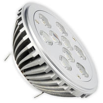 PAR light (LED) ENRLF-9P9WG53-01 Eneltec (Shanghai) Co., Ltd.