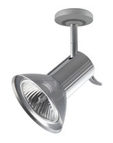 PAR light PAR30 (metal halide lamp) TANA Hacel Lighting