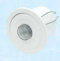 passive infrared presence detector EVO-IR-CM Mode Lighting