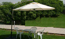 patio umbrella MARINA SEDAR
