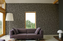 pattern non-woven wallpaper BUG 5000 GAF