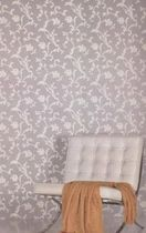 pattern non-woven wallpaper URBAN SAMPLE 2 Seltex