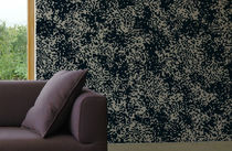 pattern non-woven wallpaper BUG 1000 GAF