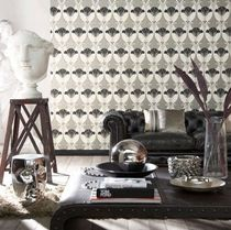 pattern wallpaper NEW ART CASAMANCE