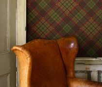pattern wallpaper VIVIENNE WESTWOOD Lee Jofa
