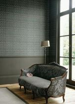 pattern wallpaper ARCHI: PAPERS ZOFFANY