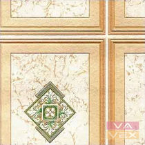 pattern wallpaper HOBBY: 239 Vavex 1990