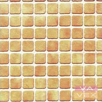 pattern wallpaper HOBBY: 258 Vavex 1990